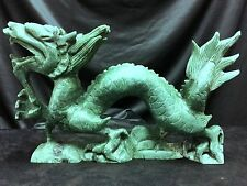 Jade Dragon (Hj062E)