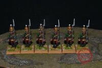 28mm Napoleonic DPS painted Russian Grenadier WP6732