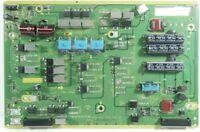 TXNSS1RDUU TNPA5648AF PANASONIC SS BOARD X-MAIN BOARD TCP60ST50 TCP60ST502 MORE