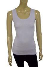 f3e22d8042a3 Women s NAF NAF Clothing