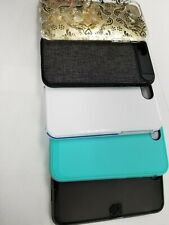 iphone 7/8 case,ultra protection ,drop tested 12 feet . dual infused plextonium