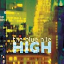 The Blue Nile - High Remastered (NEW VINYL LP)