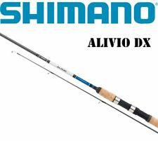 Shimano Alivio Dx in Sonstige Angelsport Ruten günstig