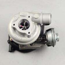 Reconditioned OEM Garrett Turbo for Nissan Patrol ZD30 3.0L 724639 (Exchange)