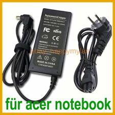 Für Acer Aspire E1-522 4830 5100 5715z 5749 5755g Notebook Netzteil Ladegerät