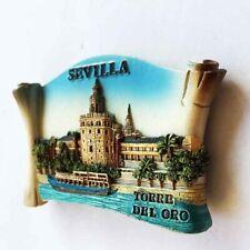 Voyage-Motif: I /'love Ibiza-ville III Réfrigérateur Magnétique souvenir Aimant Bouclier