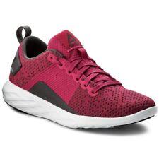 Reebok AQ9890, Damen Hallenschuhe: : Schuhe