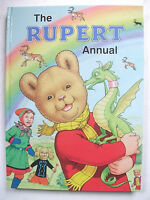 RUPERT ANNUAL No. 69 (EX SHOP STOCK, AS NEW)