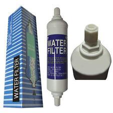 LG External Water Filter - BL9808 / 5231JA2012A for GS3159PVFV* GS3159WBFV*