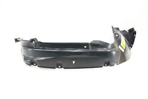 NEW OEM Ford Fender Liner Splash Shield Right 5L8Z-16102-AA Escape Mariner 05-07
