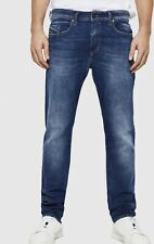 Diesel Jeans 33/32 Buster 084SZ