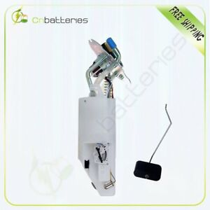 Electric Fuel Pump Assembly For Daewoo Lanos 1999 2000 2001 2002 1.6L E8514M