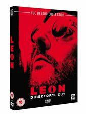 Leon (DVD)