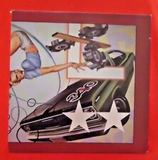 The Cars - Heartbeat City LP New Elektra 1st 1984 Vinyl Record 60296-1