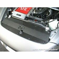 APR Performance Carbon Fiber Radiator Cooling Plate Shroud S2000 S2K AP1 AP2 New