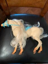 Barbie Horse - sorry no box