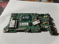 100% Work Dell Chromebook 11 Laptop Motherboard 54HNK Celeron 2955U 1.4 GHz 2GB