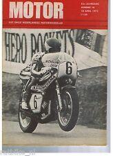 MO7516-KTM MODELS,IMOLA,HAMERSVELD,OLOF RACES,