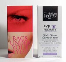 Christian Breton Eye Priority Stick Glace Contour Yeux Ice Stick Eye Contour