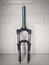 Rock Shox Tora 302 SL Mountain Bike fork