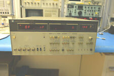 HP 4275A RCL-Meter bis 10 MHz