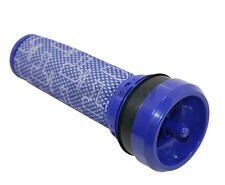 Dyson Dc39 Vacuum Cleaner Pre Filter Assembly
