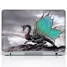 "17"" High Quality Vinyl Laptop Computer Skin Sticker Decal 1606"