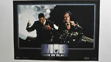 (Z146) Aushangfoto - MIB - MEN IN BLACK  #1
