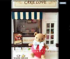 Junjou Junjo Romantica Pure Romance Toy Doll Figure Model Resin Kit cosplay B
