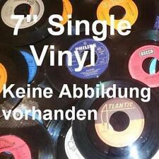 "Andrea Jürgens Ich hab' dir nie den Himmel versprochen (1990)  [7"" Single]"