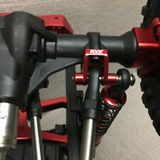 upgrate part rear Axle Lower shock mount for 1/10 Traxxas TRX4 crawler car