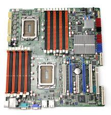 ASUS KGPE-D16 Sever Motherboard AMD SR5690 Socket G34 DDR3 VGA COM Free Shipping