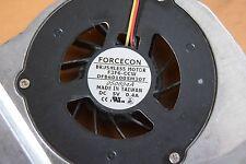 Forcecon DFB601005M30T Cooling Fan & Heatsink (60.49V92.001)