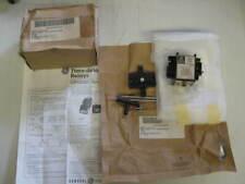 GE CR122BT00002A Industrial Relay Time Delay Series:A **UNUSED SURPLUS**