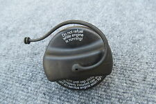 05-08 mini cooper s R53 R52 R50 oem gas fuel filler cap                       ..