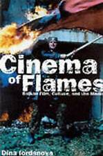 Cinema of Flames: Balkan Film, Culture, and the Media-ExLibrary
