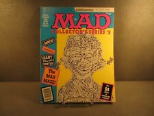 Mad Magazine Super Special July 1993 Collector's Series #5