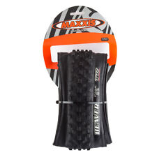 New Maxxis Beaver 27.5 x 2.00 Tubeless Ready Folding 650B XC MTB Tire X2 (pair)