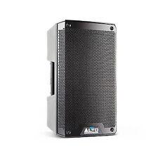 """Alto TS308 Active Speaker 2000w 8"""" 2-way Powered PA DJ Loudspeaker Model*"""
