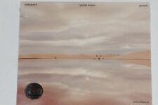 Carlo Maria Giulini, Schubert-Great mass-CD Nuovo, Confezione Originale