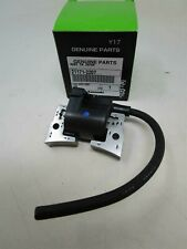 Genuine Kawasaki 21171-2207 Ignition Coil FE290D FE350D FE400D