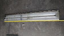 USED 08 09 10 11 12 13 Skidoo XP Summit 154 Rear Heat Exchanger Cooler Radiator