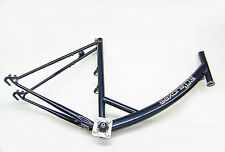 "26 SACHS Frames "" Saxonette Luxus "" with Bottom Bracket ET: p205171000001268"