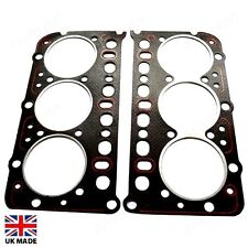 HEAD GASKET FITS CASE DAVID BROWN 1594 1690 1694 TRACTORS.