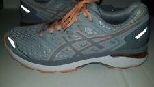 ASICS Women's Size 9 GT-3000 5 Running Shoes T755N