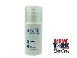 Obagi Nu-Derm Hydrate 1.7oz / 48g
