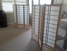 Japanese decorative shoji paper