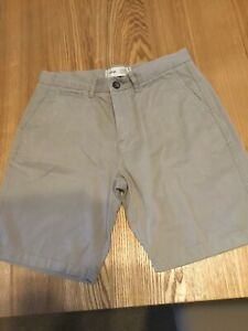 George Casual Mens Shorts 32 Waist
