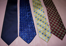 Polyester 1990s Vintage Clothing for Men