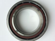 B7014 DKF DDR BEARING NEW